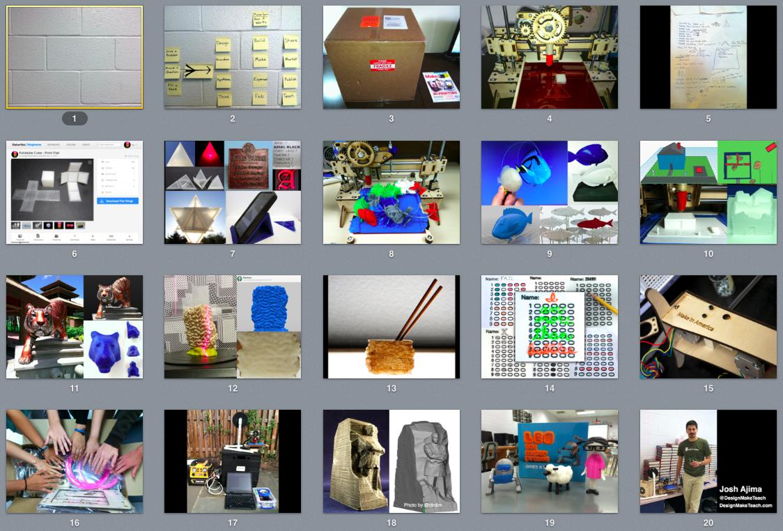 Pechakucha night dc vol 19 design make teach pechakucha presentation screenshot pronofoot35fo Images