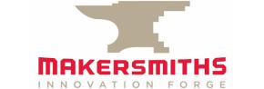 MakersmithsLogo2