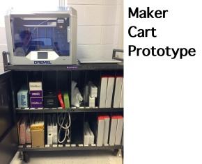 DMH_CTE_Makeover_Maker_Cart
