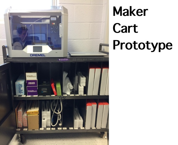 DMH_CTE_Makeover_Maker_Cart