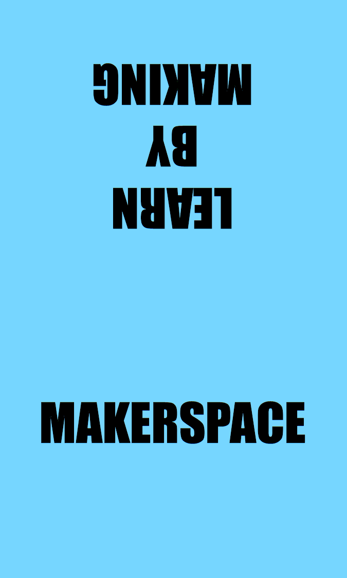 MakerspaceStarterKitCardA
