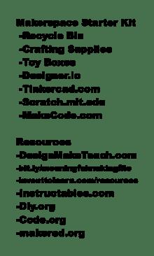 MakerspaceStarterKitCardB