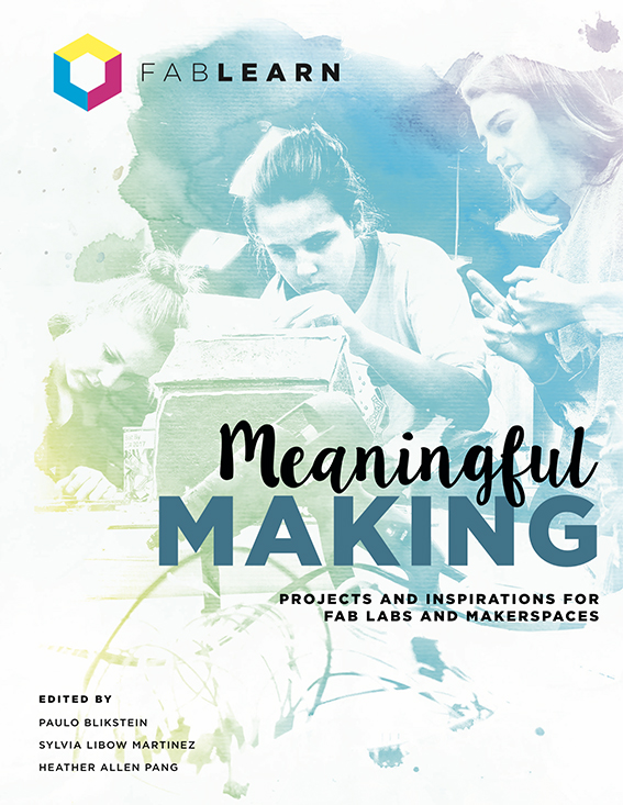 MeaningfulMaking-Cover