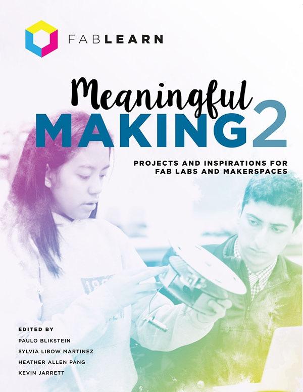 meaningfulmaking2
